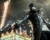 Ubisoft oznámil vývoj nové průkopnické hry WATCH DOGS