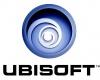 Ubisoft upřesňuje datum vydání FAR CRY 3 A JUST DANCE 4