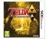 Světy se střetnou ve hře The Legend of Zelda: A LInk Between Worlds na Nintendu 3DS - datum vydání 22.11.