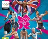 Hra LONDON 2012 – THE OFFICIAL VIDEO GAME OF THE OLYMPIC GAMES právě v prodeji