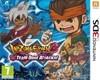 Inazuma Eleven 3: Team Ogre Attacks! přichází 14. února na Nintendo 3DS