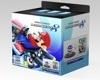 Připravte se na divokou jízdu ve hře Mario Kart 8 na Wii U, která vychází také v limitované edici