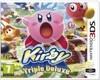 Jdi do růžového Nintenda 2DS Pink + White! Tato barevná kombinace vychází v tandemu s Kirby: Triple Deluxe 16. května
