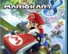 Mario Kart 8 přináší spoustu novinek na trati včetně zábavy ve stavu beztíže již 30. května na Wii U