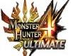 Nintendo bude distribuovat  Monster Hunter™ 4 Ultimate pro Nintendo 3DS a 2DS do Evropy