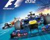 Codemasters oznamuje Champions mode pro F1 2012