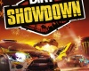 DiRT Showdown - PC, PS3, X360