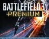 Battlefield 3: Premium Service - PC