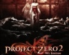 Project Zero 2: Wii Edition - Wii