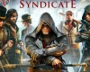 Launch trailer k PC verzi Assassin's Creed Syndicate