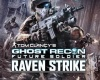 Ubisoft oznámil Tom Clancy's Ghost Recon Future Soldier Raven Strike DLC balíček
