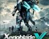 Příběhový trailer ke hře Xenoblade Chronicles X nyní také s českými titulky