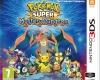 Pokémoní výprava do náhodně generovaných dungeonů ve hře Pokémon Super Mystery Dungeon odstartuje už 19. února na všech zařízeních z rodiny Nintendo 3