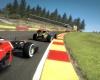 Nový vývojářský deník F1 2012 představuje prvky umocňují zážitek Formule 1