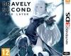 Epické RPG Bravely Second: End Layer dorazí na všechna zařízení z rodiny Nintendo 3DS již 26. února