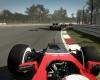 Demo F1 2012 vychází již tento týden