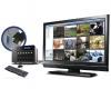Rozšiřujeme nabídku kamerových serverů od QNAPu