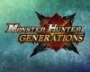 Nová lovecká sezóna Monster Hunter Generations započne již toto léto