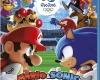 Nechť hry započnou aneb Wii U verze Mario & Sonic at the Rio 2016 Olympic Games™ vychází již 24. června