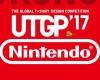 UNIQLO UT Grand Prix 2017 T-Shirt Design Contest bude o Nintendo tématech