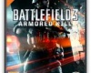 Battlefield 3: Armored Kill - PC
