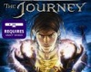 Fable: The Journey - X360
