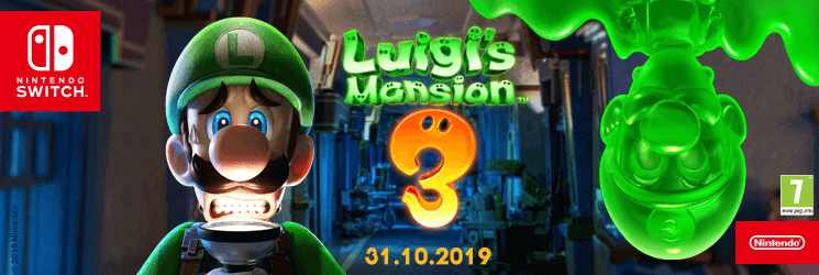 CZ Luigi